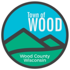 Town of Wood